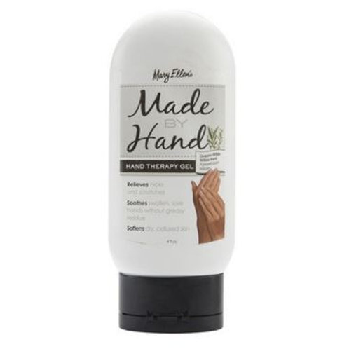 Mary Ellens - Made by Hand - Hand Therapy Gel