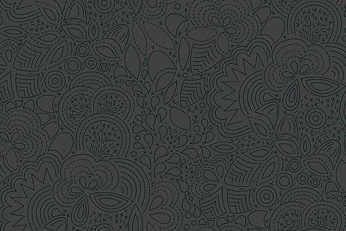 Sun Prints 2020 -Stitched Night 8450K1