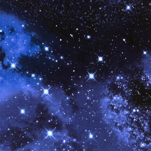 Galaxy - Space - C9924