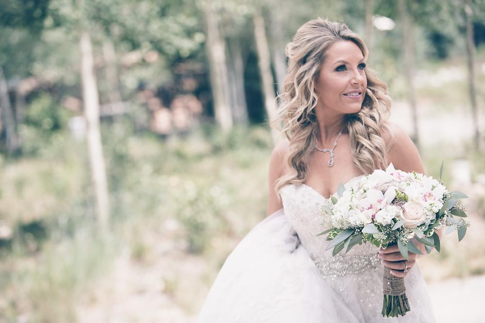 Colorado Wedding Planner - Colorado Bride