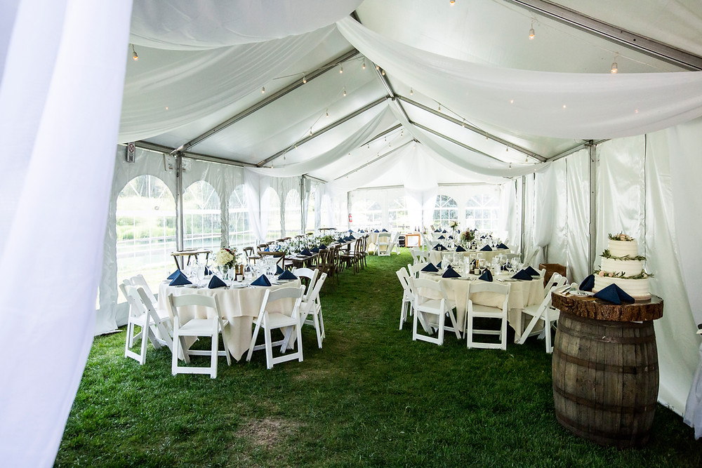 Keystone Wedding, Ski Tip Lodge Wedding Reception