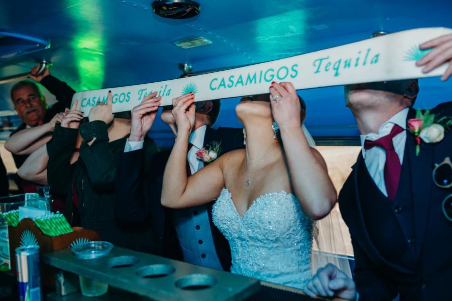 Breckenridge Wedding - Ten Mile Station Wedding - Shotski