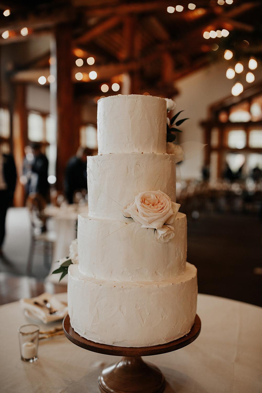 Keystone Wedding Planner - Colorado Wedding - Timber Ridge Wedding