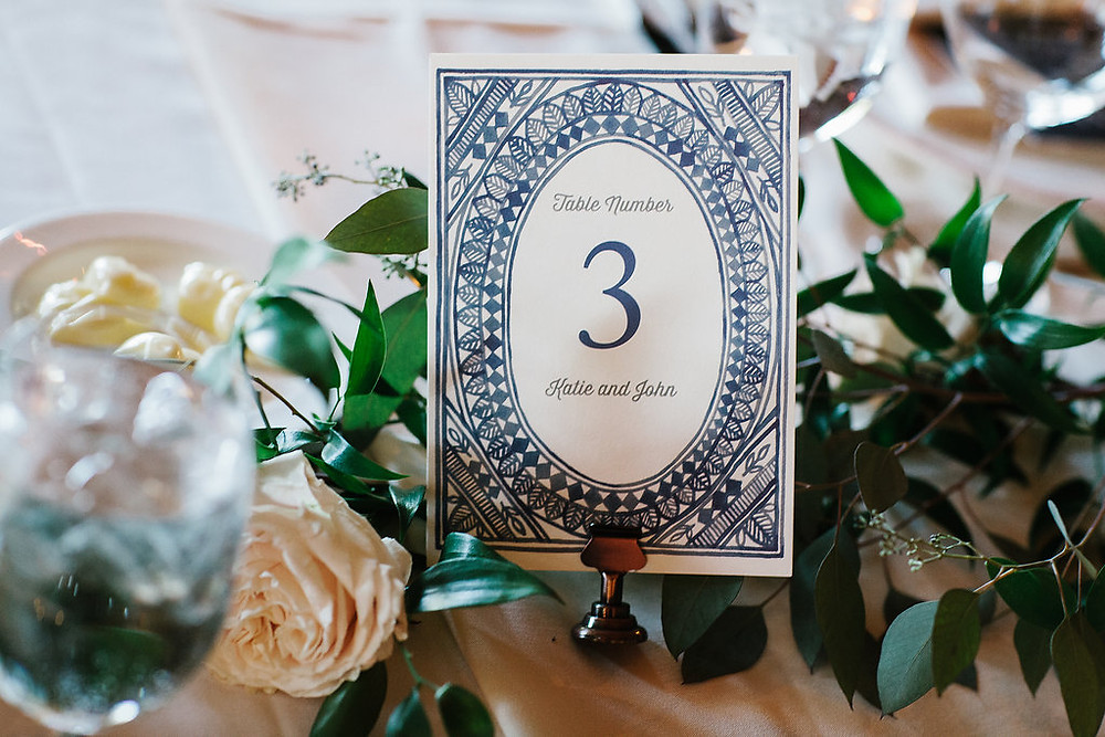 Colorado Wedding Planner - Wedding Numbers