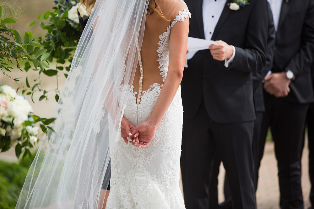 Bride and Groom. Breckenridge Wedding, Ten Mile Station Wedding