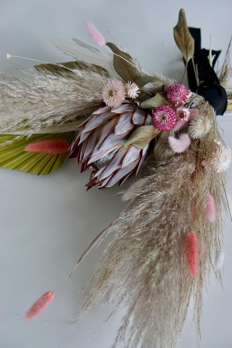 Colorado Wedding Planner - Vendor Spotlight - Hop Rabbit Flowers