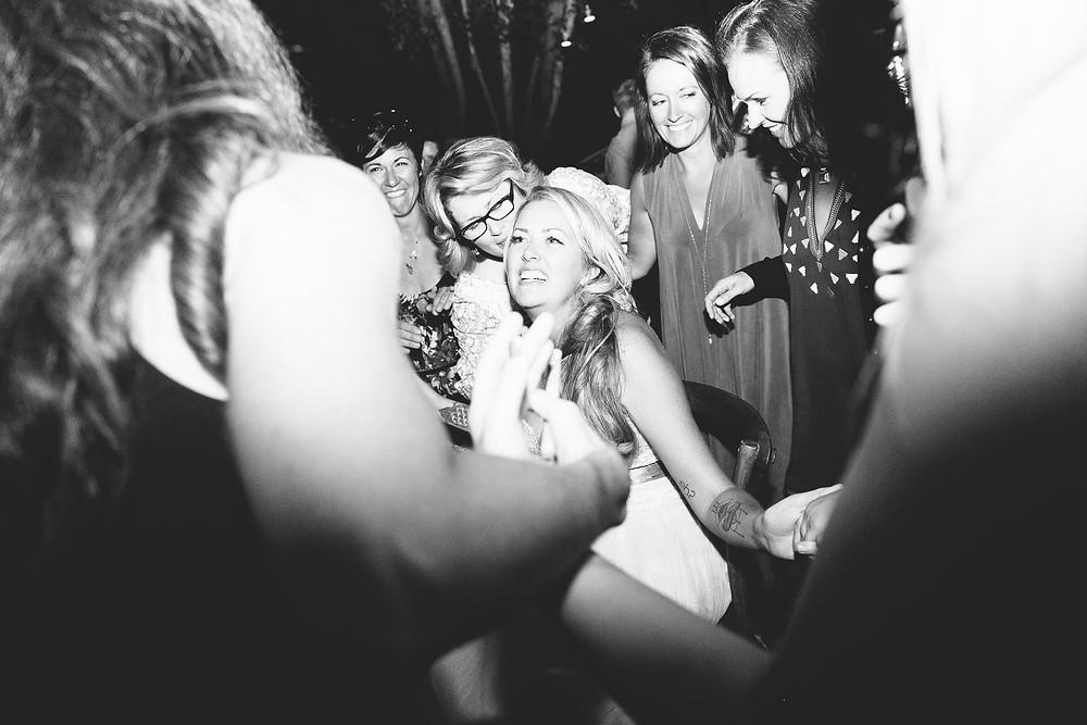 Colorado Wedding Planner - Colorado Wedding Bride