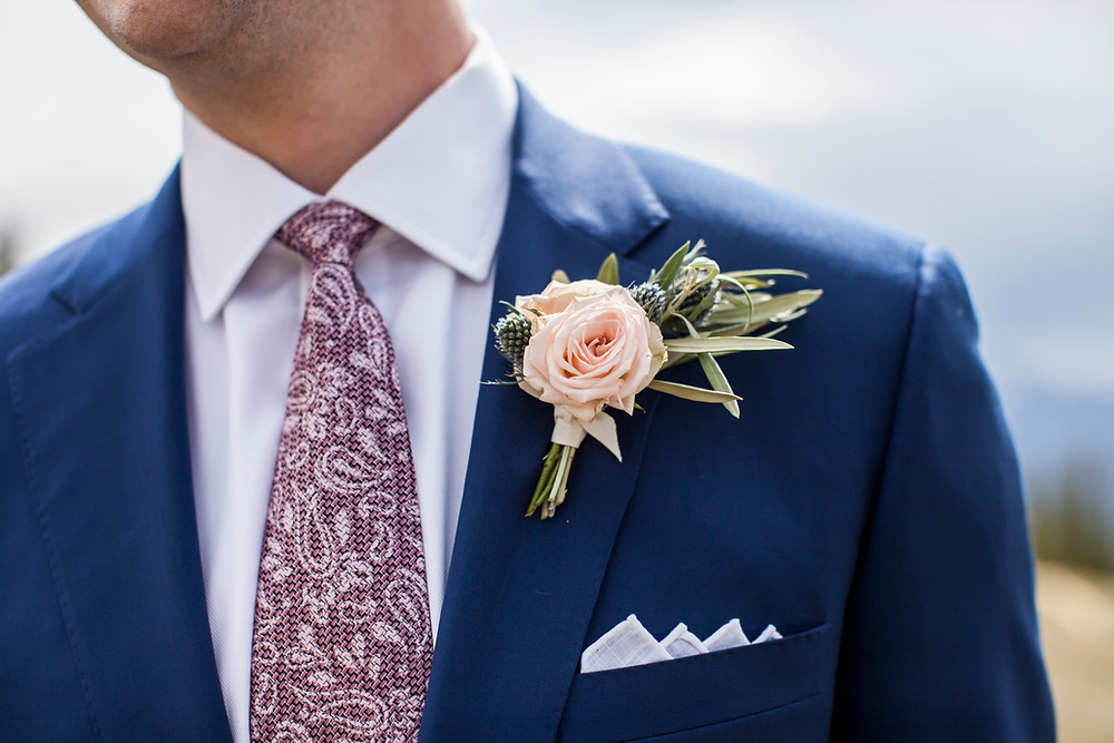 Keystone Wedding, Groom, , Ski Tip Lodge Wedding