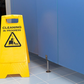 Cleaning-Service-3.jpg