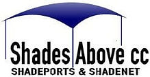 shades-above-new-logo-pdf.jpg