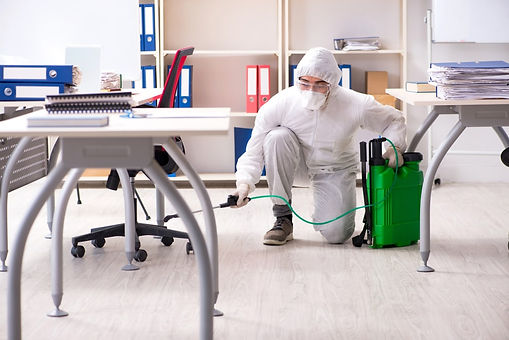 office cleaning service by Christian bros.jpg