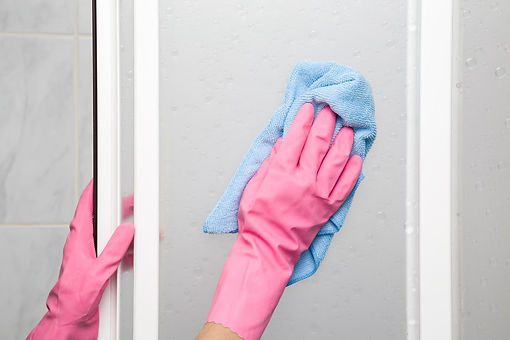 cleaning service company Christian bros.jpg