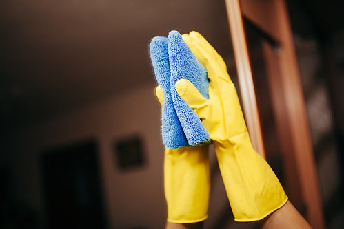 Christian Bros Cleaning Service Company (1).jpg