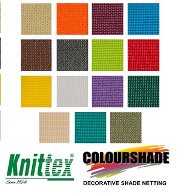 knittex-colour-chart.png