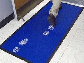 Floor Care Tips