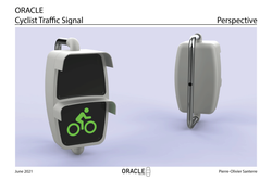 10 - Cyclist-Signal-Perspective