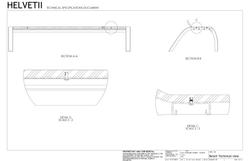 w21-venissage-techpack-kaiserb3