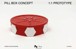 Pill-Box-Concept-5
