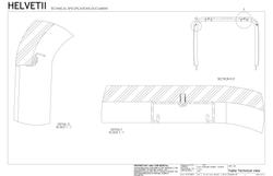 w21-venissage-techpack-kaiserb6