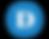 Dawson-D-Logo-Large.png