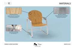 Baks-Chair - 6