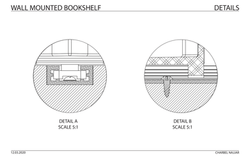 Najjar-Wall-Mounted-Bookshelf-13