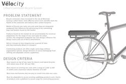 01-Problem-Statement-&-Design-Criteria-.
