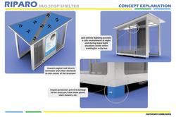 Bus-Stop-Shelter---Final-Presentation-Ve