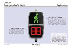13 - Pedestrian-Explanation