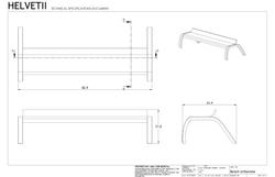w21-venissage-techpack-kaiser