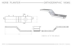 03-HERB-PLANTER--ORTHO-VIEWS-R1-