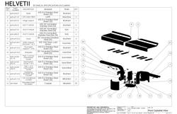w21-venissage-techpack-kaiserb8