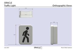 15 - Pedestrian-Button-Ortho