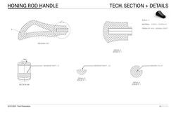 F20-Handle-FAUCHER-06