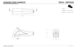 F20-Handle-FAUCHER-05