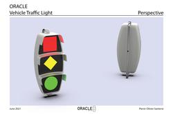 4 - Vehicle-Perspective