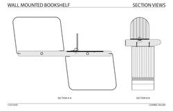 Najjar-Wall-Mounted-Bookshelf-12