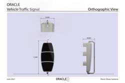 5 - Vehicle-Signal-Ortho