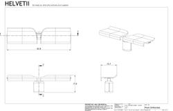 w21-venissage-techpack-kaiserb7