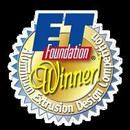 ET_Foundation_Winner_Badge.png