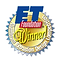 ET_Foundation_Winner_Badge.png