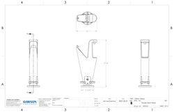 W21-ROBERTSON-TECH-1