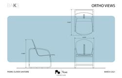 Baks-Chair - 4