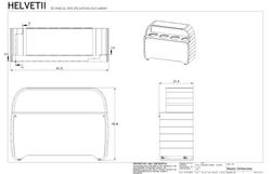 w21-venissage-techpack-kaiserb10