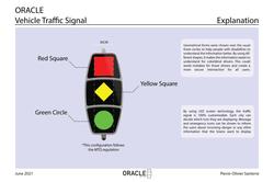 9 - Vehicle-Signal-Explanation
