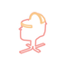 BABY CULLA GRAPHIC.png
