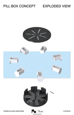 Pill-Box-Concept-4