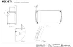 w21-venissage-techpack-kaiserb13