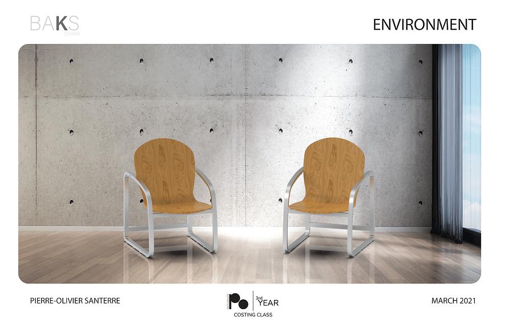 Baks-Chair - 2.png