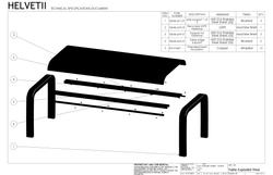 w21-venissage-techpack-kaiserb5